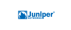 partner - Juniper networks