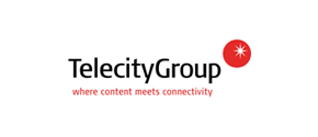 partner - Telecity Group