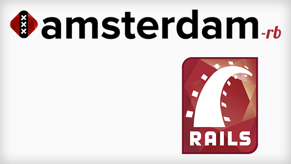 amsterdam-rb Hack Night