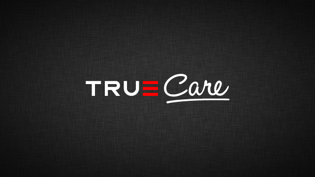 TrueCare domeinnaamregistratie