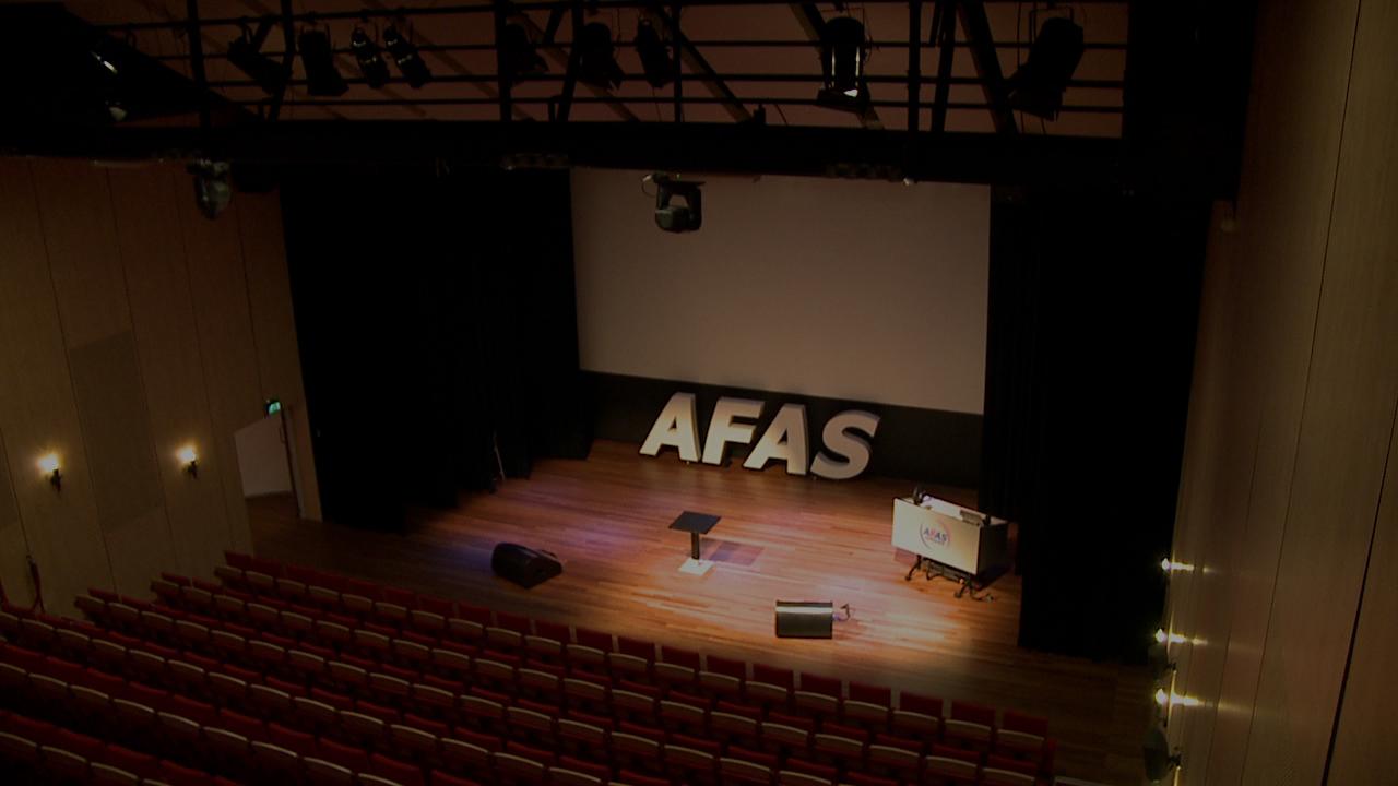 hosting-load-en-infrastructuur-voor-webapplicatie-AFAS-personal