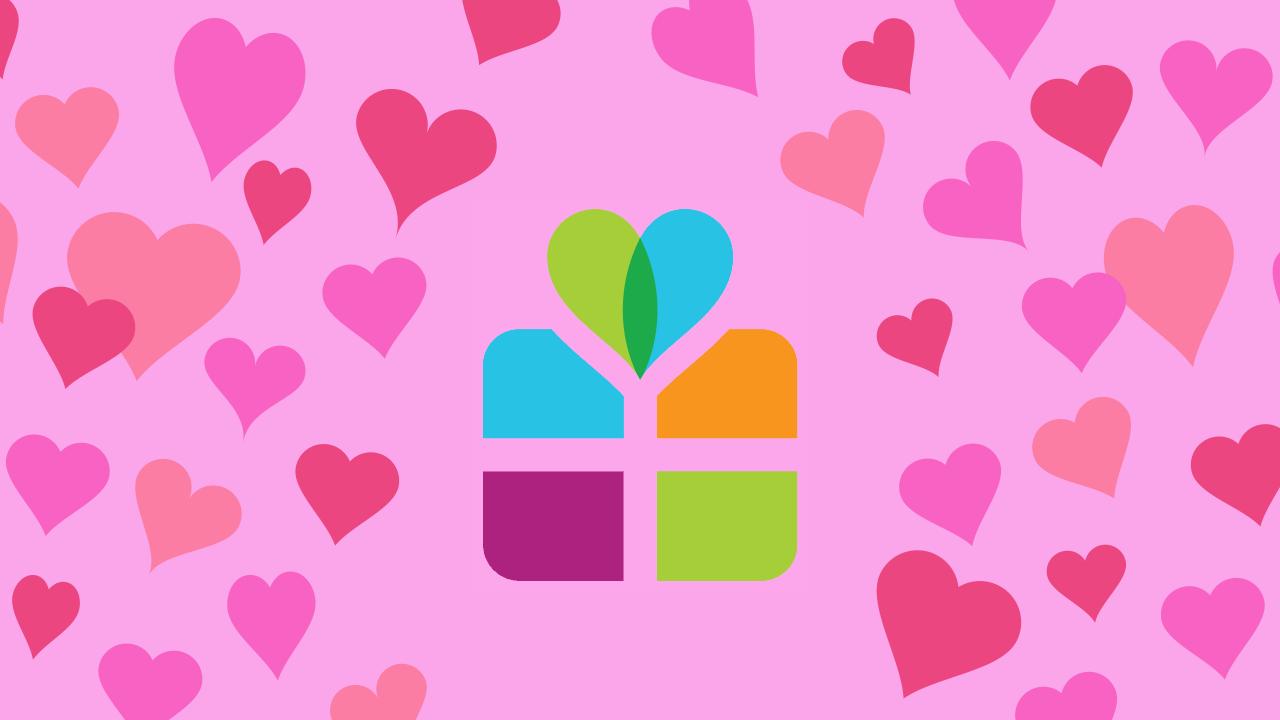 Webshop YourSurprise tijdens piekmomenten rond Valentijnsdag