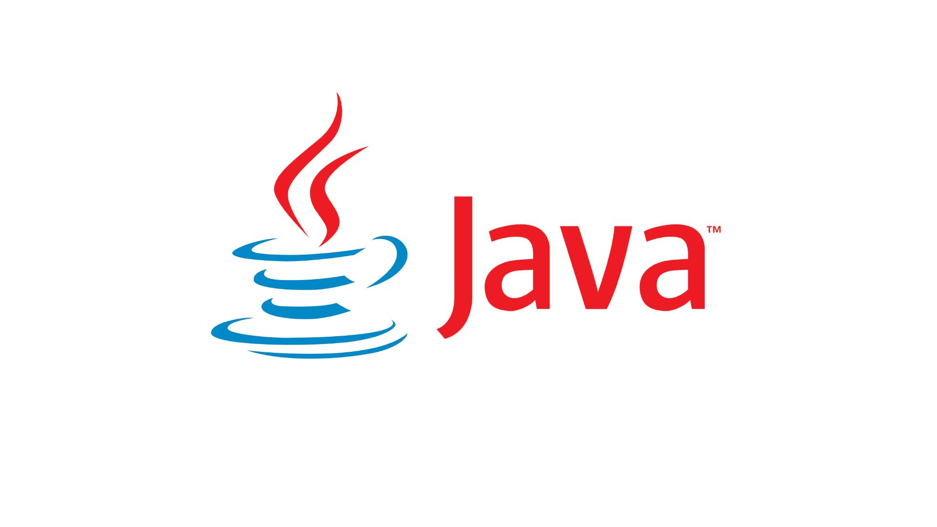 Java hosting door True