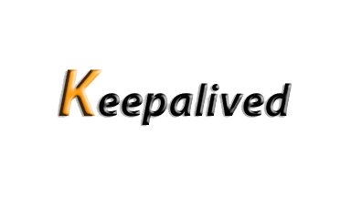 keepalived hosting