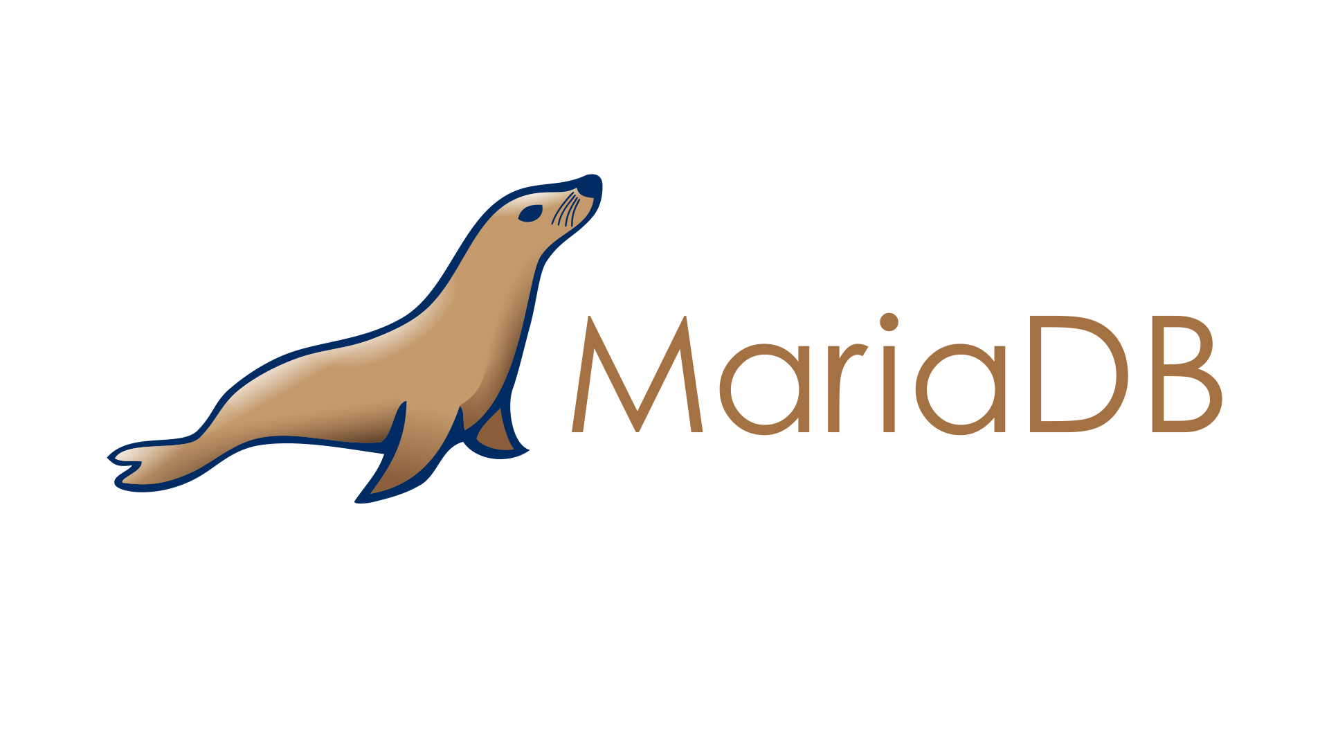 MariaDB hosting door Database Specialisten van True