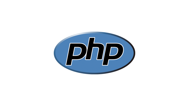 php hosting door True