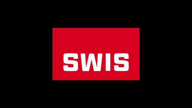 Swis - webbureau partner