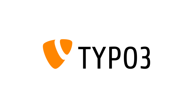 TYPO3 hosting op maat door True