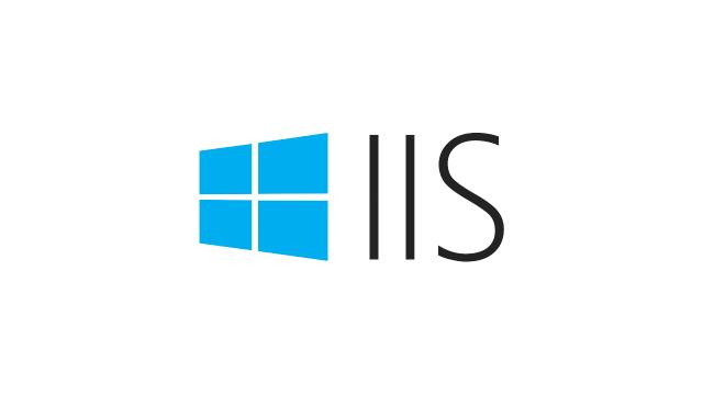 Windows IIS