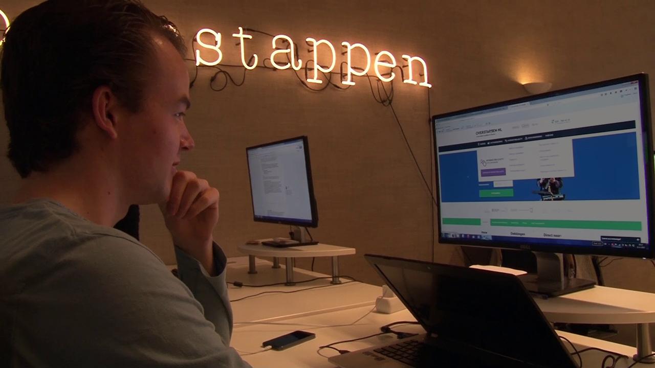 e-commerce-hosting-platform-voor-vergelijkingssite-overstappen-nl