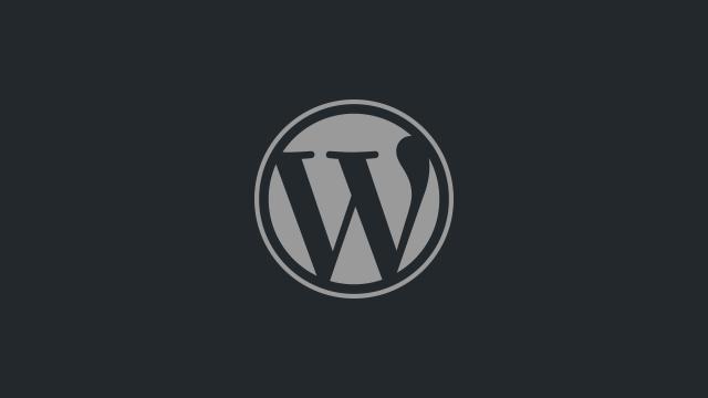 3 tips om uw Wordpress website veiliger te maken