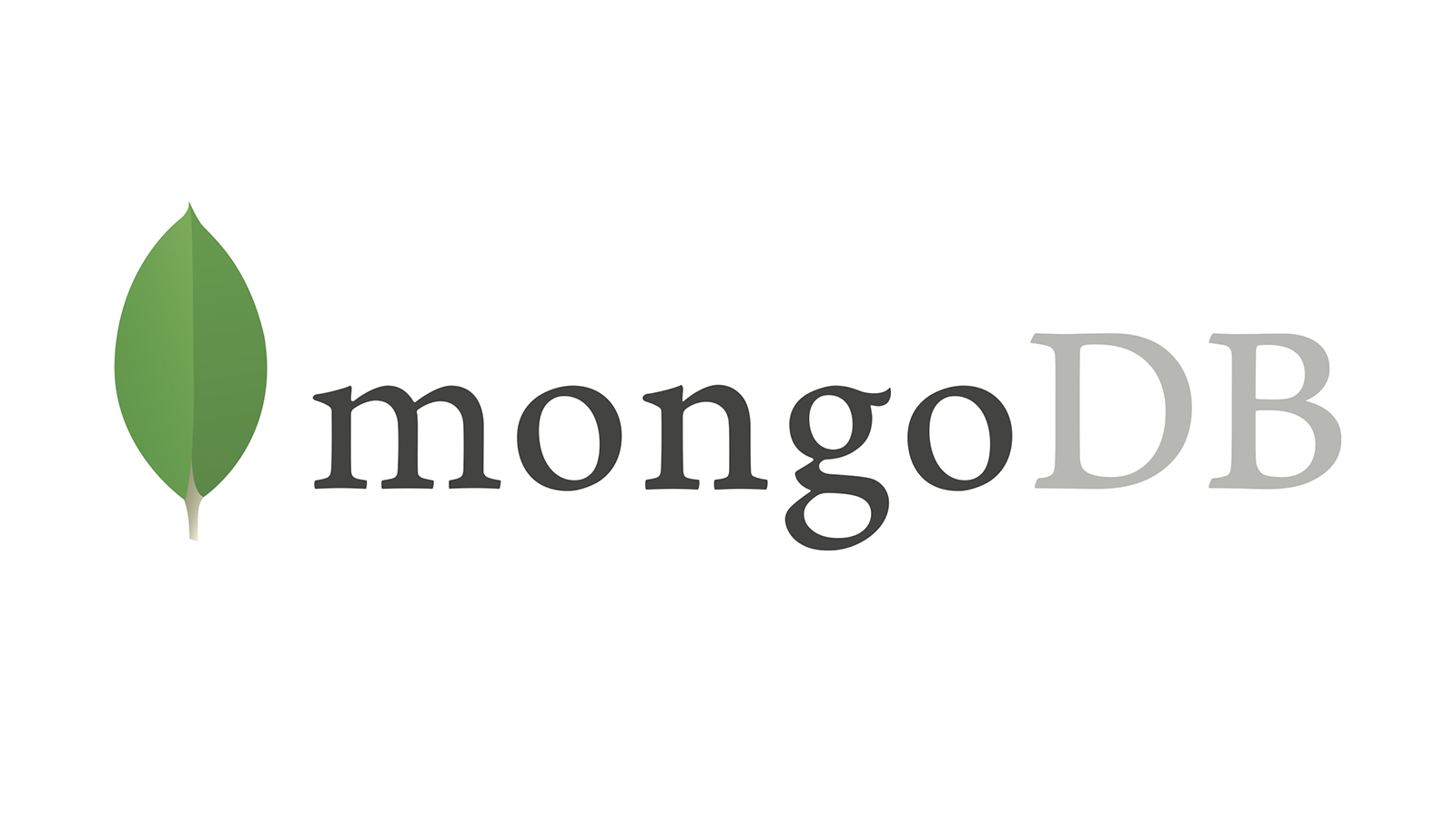 mongoDB hosting door True