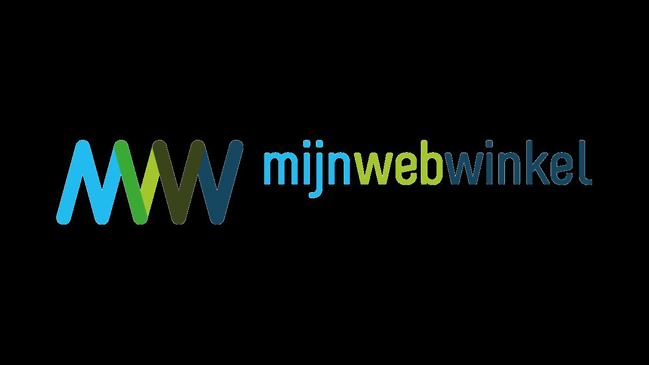 Mijnwebwinkel