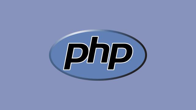 PHP exploit