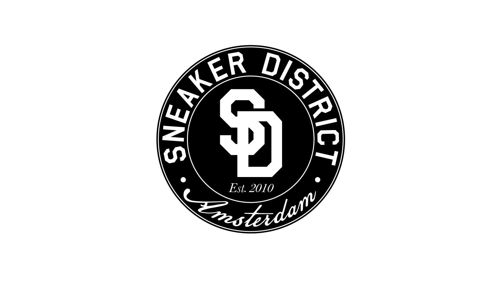 Sneakerdistrict wordt gehost door True
