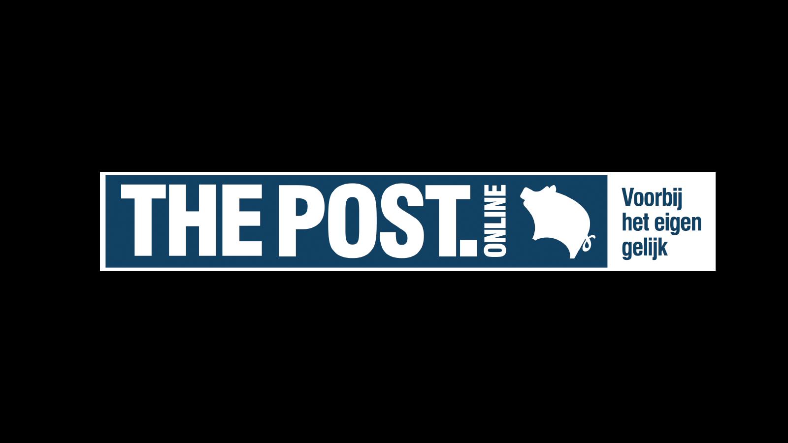 ThePostOnline