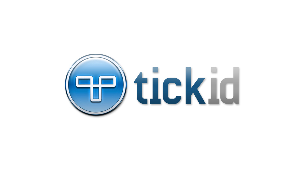 TickID webhosting door True