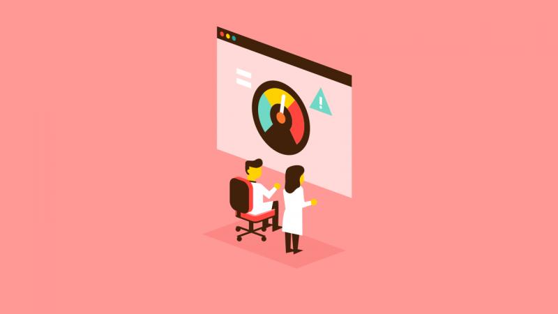 Q&A Webinar: Online security; een absolute topprioriteit