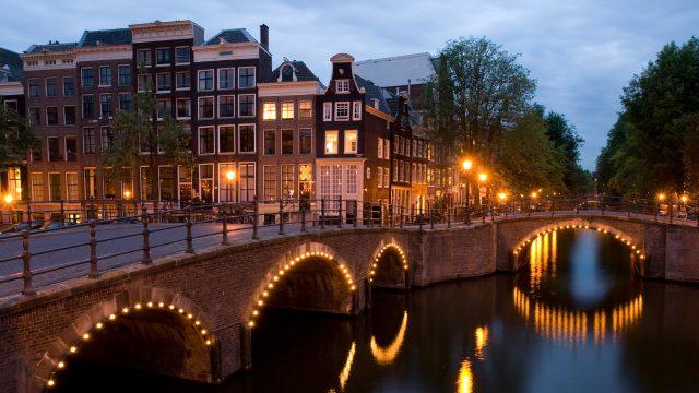 virtual Wordpress hosting voor Lubbers De Jong