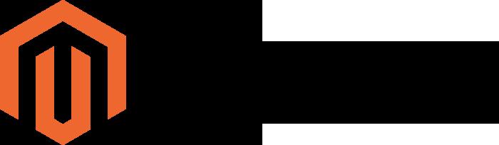 Magento E-Commerce Hosting