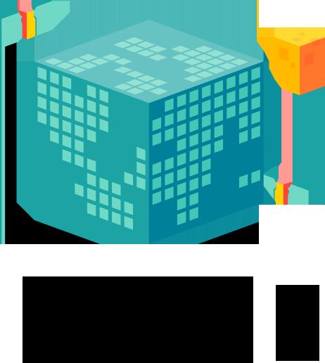 Virtualisatieplatform