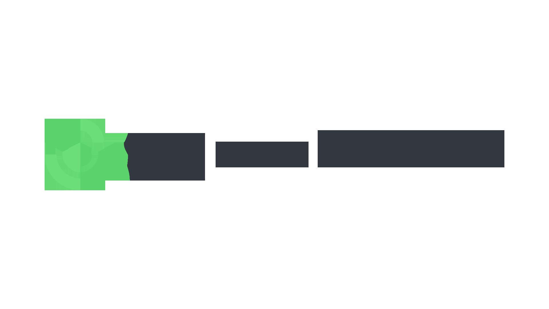 mijnwebwinkel webshop software
