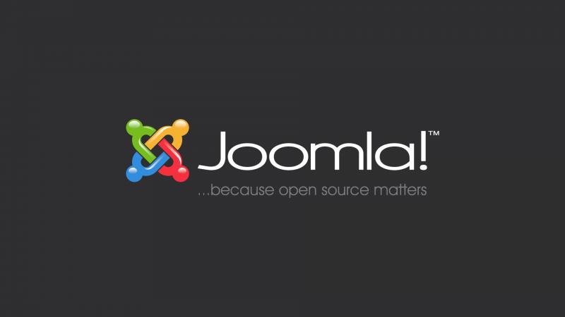 Patch voor Joomla 3.4.6
