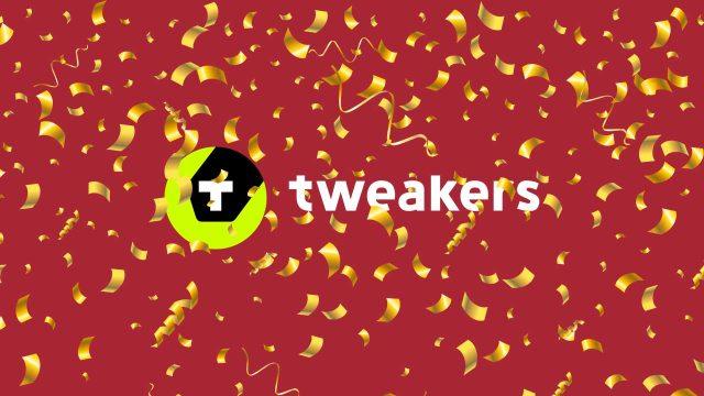 Geschiedenis van de hosting van tweakers