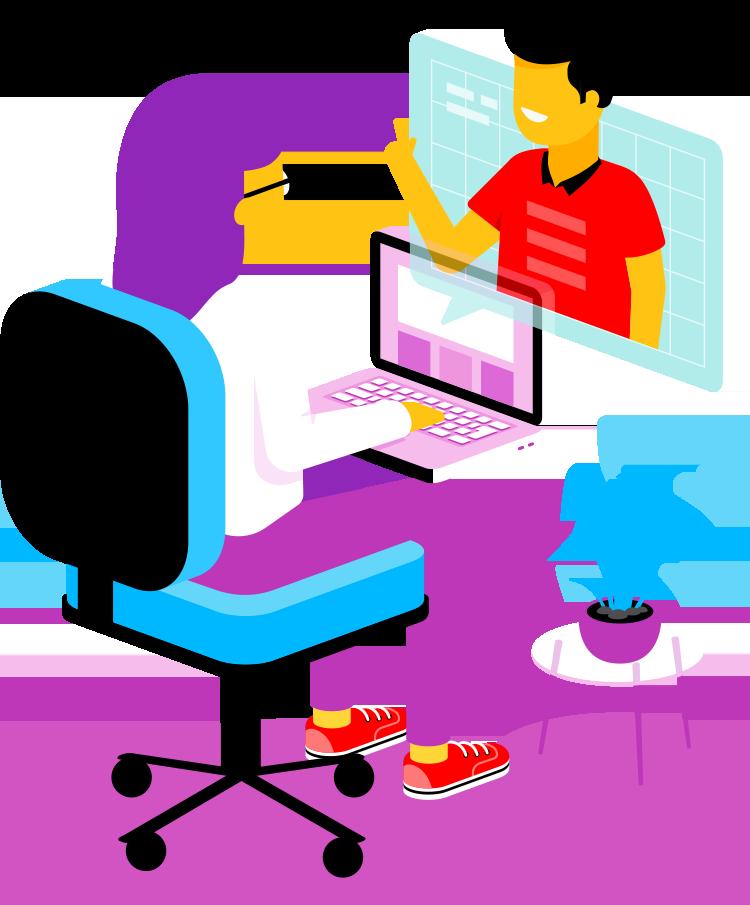 Online veiligheid webapplicaties - webinar