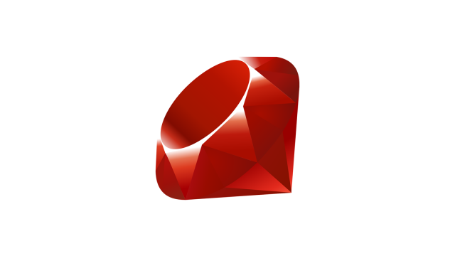 Ruby hosting