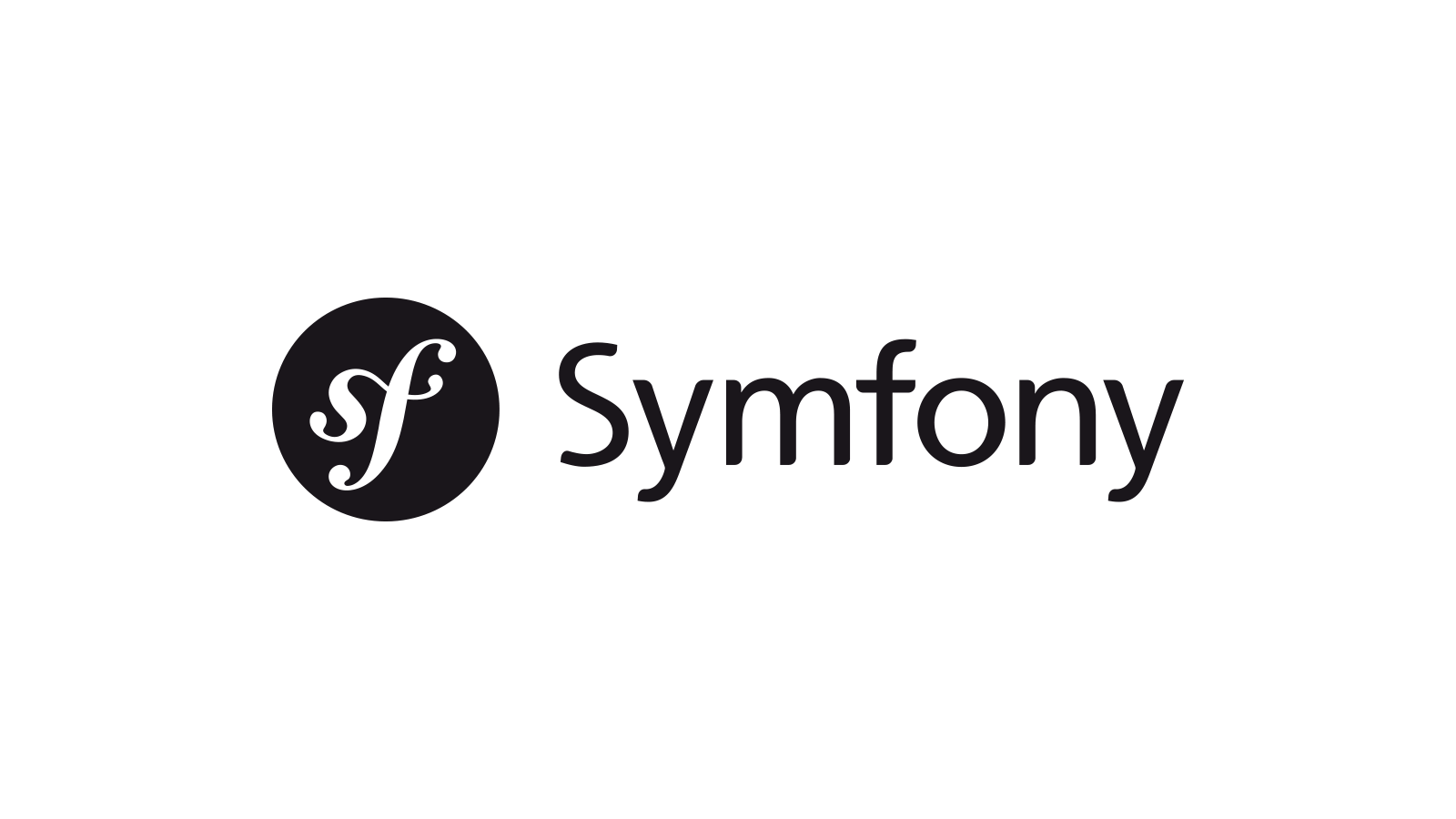 Symfony hosting door True