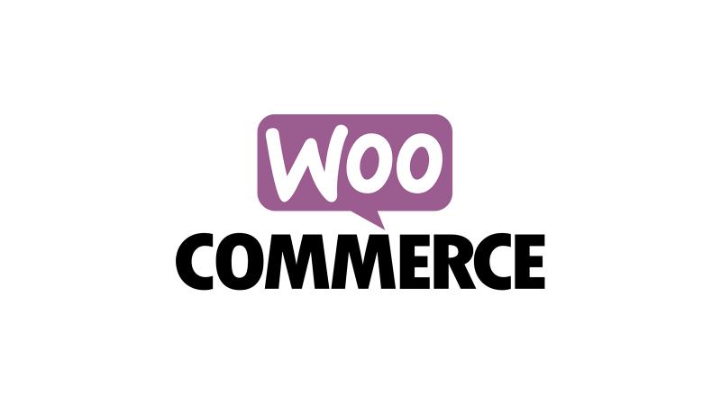 WooCommerce hosting voor webshops