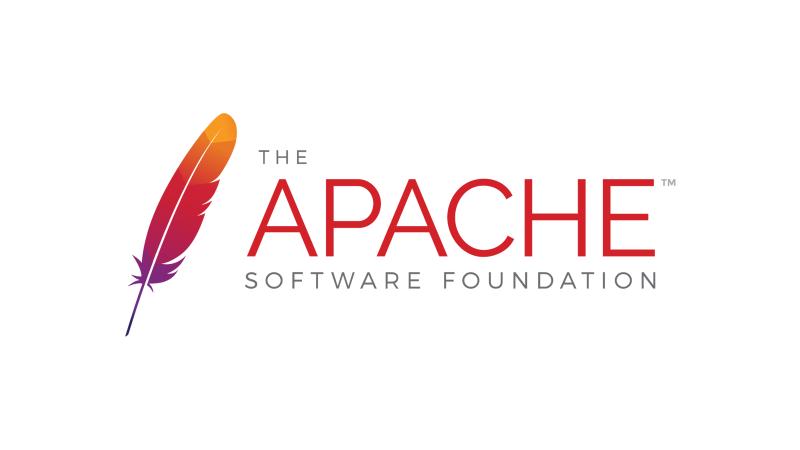 Managed Apache webserver hosting