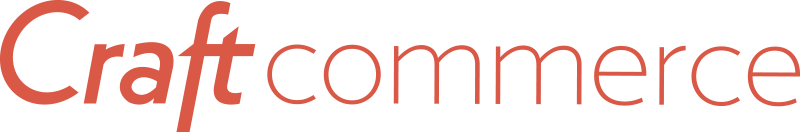 Craft Commerce voor webshops