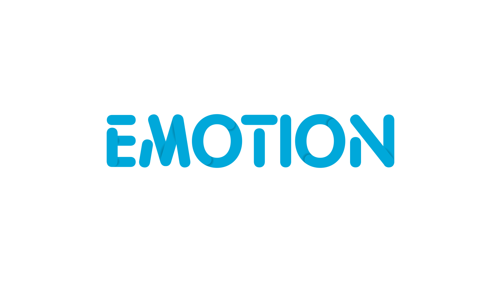 Emotion partner logo