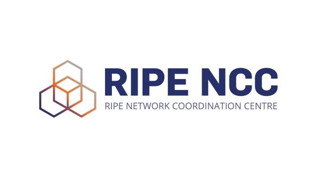 Ripe NCC
