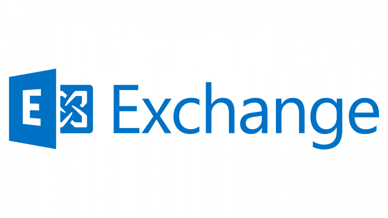 Microsoft Exchange hosting cloud True