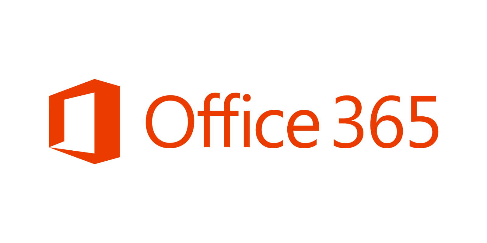Microsoft Office 365 hosting True