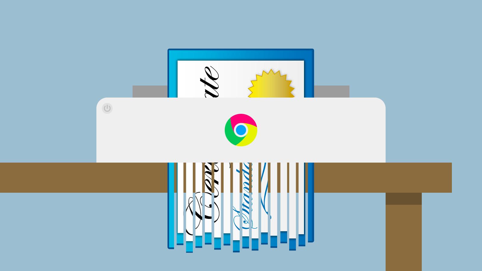 google-vertrouwt-ssl-certificaten-symantec-niet-meer