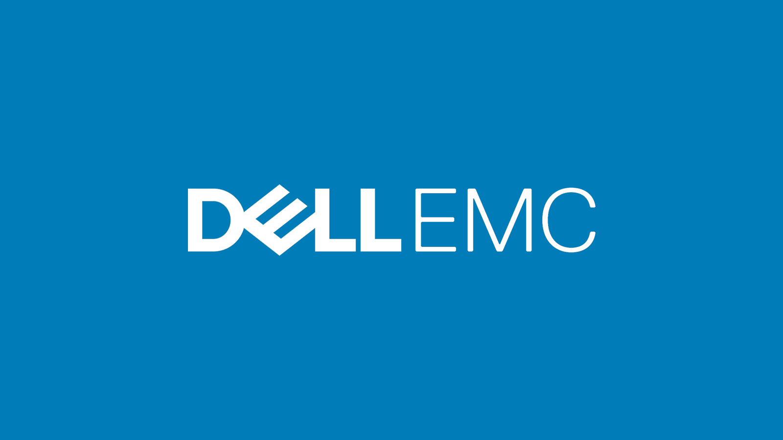True tweakt Dell EMC infrastructuur