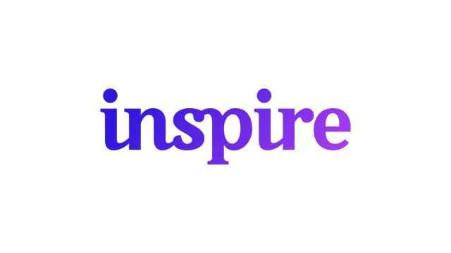 partner: inspire