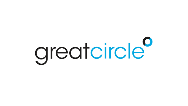 GreatCircle