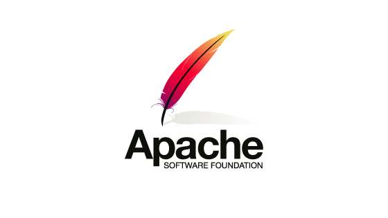 Managed hosting voor Apache