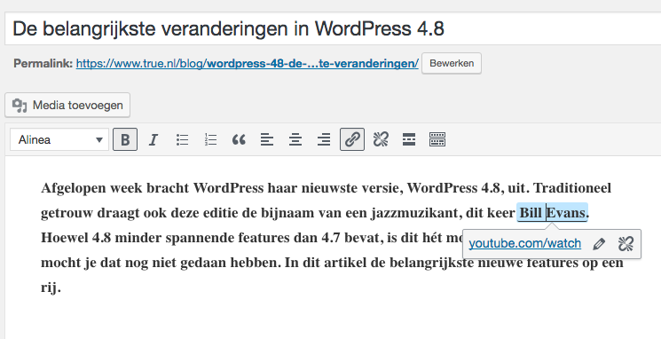 wordpress-48-link-boundaries