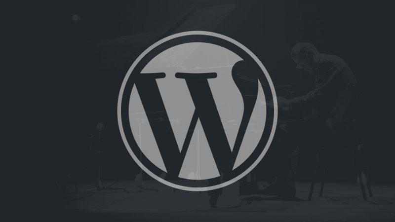 wordpress-48-bill-evans
