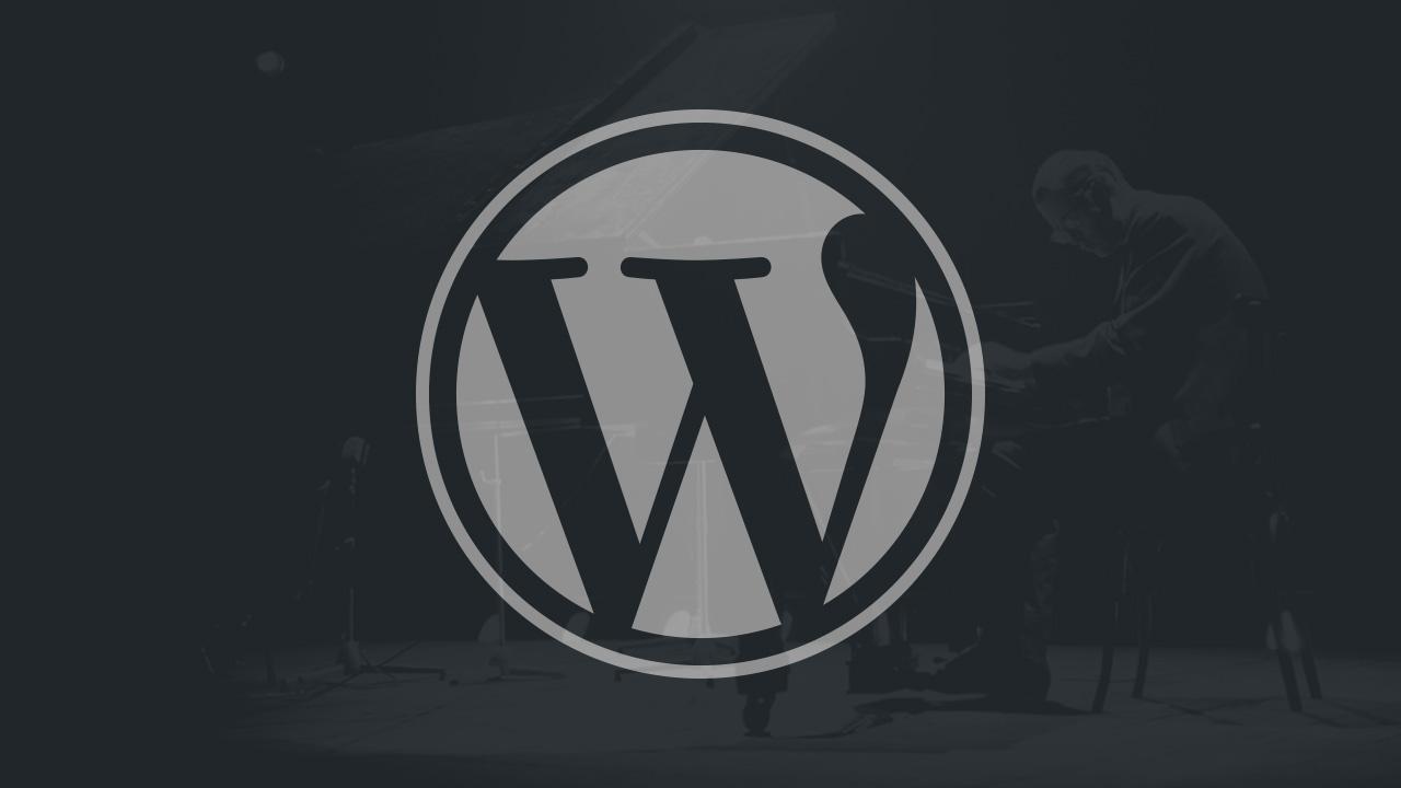 wordpress-48-bill-evans