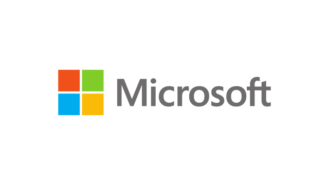 Microsoft License Mobility Partner