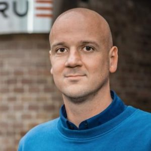 olaf van veen marketing director true
