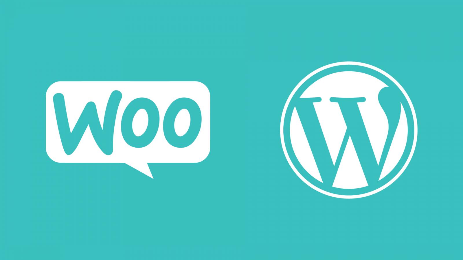 woocommerce-wordpress-meetup