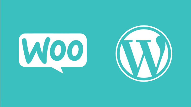 woocommerce-wordpress-meetup